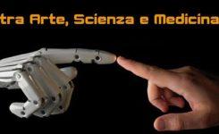 La robotica indossabile