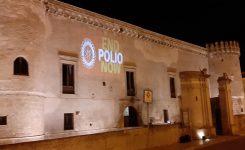 Il WORLD POLIO DAY a Torremaggiore