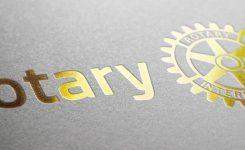 XXXVI Premio Rotary ai diplomati 2019